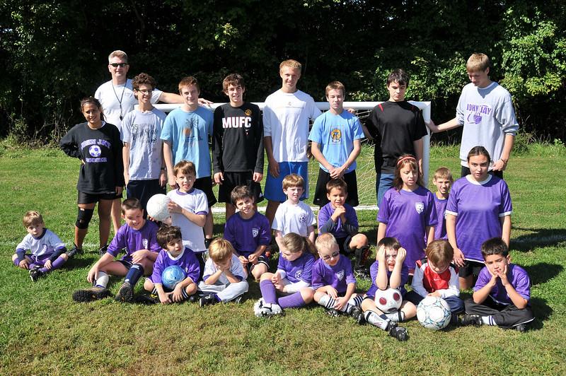 Rising_Stars_Soccer_9-20-08_P64