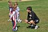 Rising_Stars_Soccer_9-20-08_P69