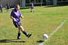 Rising_Stars_Soccer_9-20-08_P03