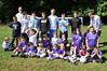 Rising_Stars_Soccer_9-20-08_P61