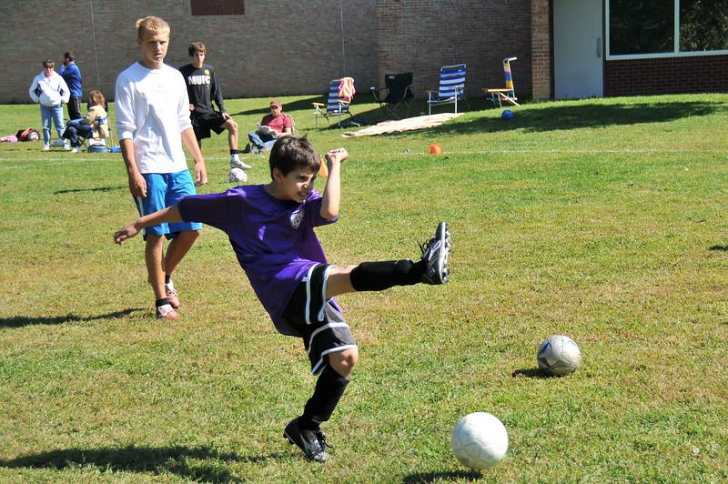 Rising_Stars_Soccer_9-20-08_P39