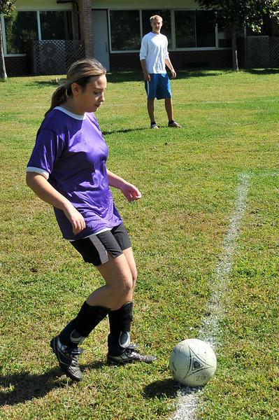 Rising_Stars_Soccer_9-20-08_P21