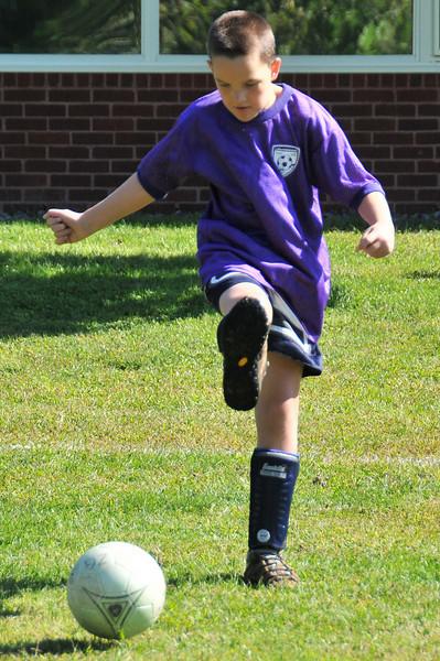 Rising_Stars_Soccer_9-20-08_P05