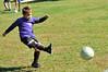 Rising_Stars_Soccer_9-20-08_P16