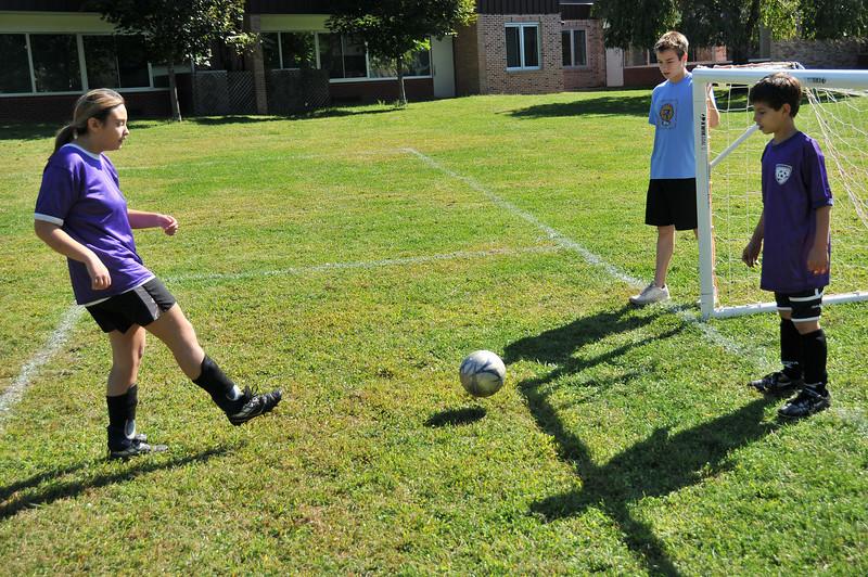 Rising_Stars_Soccer_9-20-08_P17