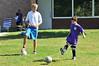 Rising_Stars_Soccer_9-20-08_P10