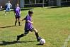 Rising_Stars_Soccer_9-20-08_P13