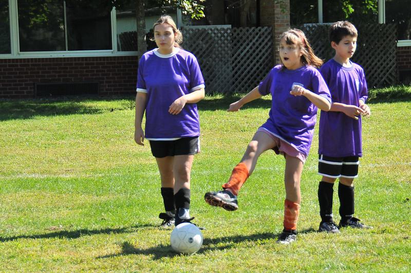 Rising_Stars_Soccer_9-20-08_P50