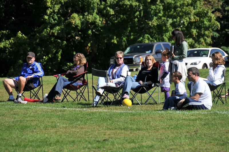 Rising_Stars_Soccer_9-20-08_P29