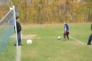 RisingStars_SoccerMovie_11-2-07