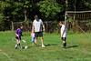 Soccer_09-16-06_004