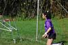 Soccer_09-16-06_009