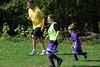 Soccer_09-30-06_17