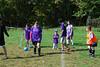 Soccer_09-30-06_02