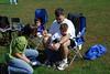 Soccer_09-30-06_09