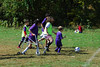 Soccer_09-30-06_11