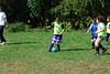 Soccer_09-30-06_05