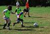 Soccer_09-30-06_13