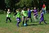 Soccer_09-30-06_06