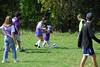 Soccer_09-30-06_20