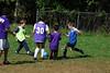 Soccer_09-30-06_04