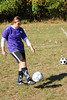 Soccer_League_10-14-07_P-06