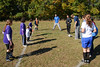 Soccer_League_10-14-07_P-01