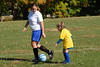 Soccer_League_10-14-07_P-20