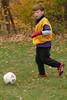 Soccer_Leage_11-03-07P-113