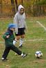 Soccer_Leage_11-03-07P-19