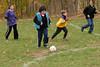 Soccer_Leage_11-03-07P-103