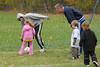 Soccer_Leage_11-03-07P-106