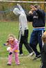 Soccer_Leage_11-03-07P-107