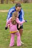 Soccer_Leage_11-03-07P-108