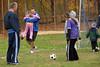 Soccer_Leage_11-03-07P-14