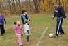 Soccer_Leage_11-03-07P-100