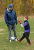 Soccer_Leage_11-03-07P-13