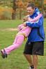 Soccer_Leage_11-03-07P-109