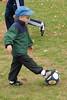 Soccer_Leage_11-03-07P-16