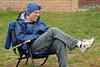 Soccer_Leage_11-03-07P-102