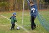 Soccer_Leage_11-03-07P-21