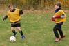 Soccer_Leage_11-03-07P-111