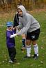 Soccer_Leage_11-03-07P-4