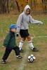 Soccer_Leage_11-03-07P-17