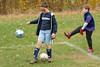 Soccer_Leage_11-03-07P-12
