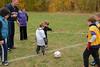 Soccer_Leage_11-03-07P-110