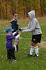 Soccer_Leage_11-03-07P-3