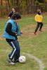 Soccer_Leage_11-03-07P-104