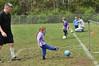 Soccer_League_5-10-08_16