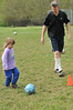 Soccer_League_5-10-08_15